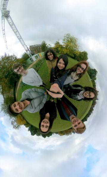 contera lab 2016360 degrees
